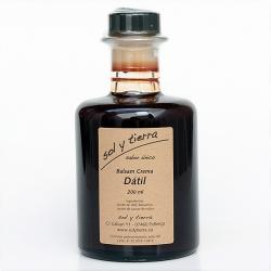 Balsam Crema Dátil / Dattel