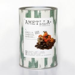 Ametlla+ no 1