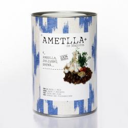 Ametlla+ no 2