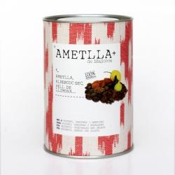 Ametlla+ no 3