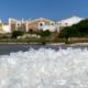 Sal marina (Meersalz natural)