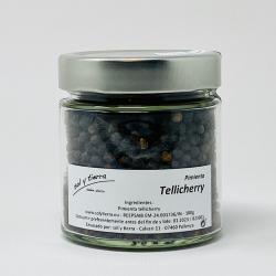 Pimienta Tellicherry